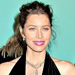 "Jessica Biel pregnant? Congrats on ""impending motherhood"""