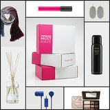 POPSUGAR Must Have Box Code $10 Off