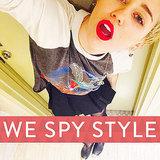 We Spy Style Barbie Trend Spring 2015 | Video