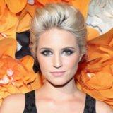 Best Celebrity Beauty Looks of the Week | Oct. 27, 2014