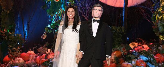 A Brief History of Ellen DeGeneres' Amazing Halloween Costumes