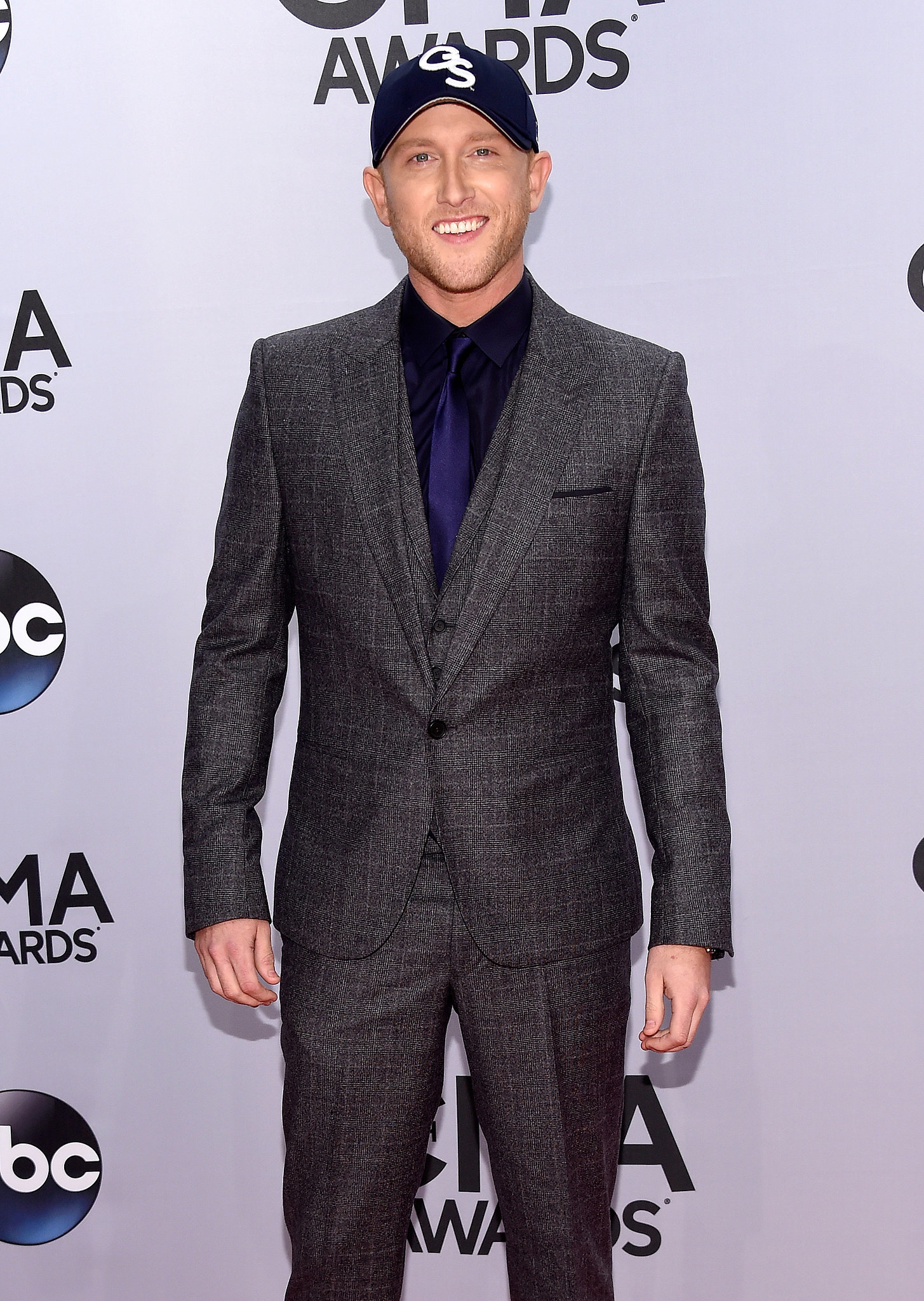 ... ! See All the Stars on the CMA Awards Red Carpet   POPSUGAR Celebrity