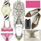 Gifts For Women in Their 30s | Christmas Gift Guide