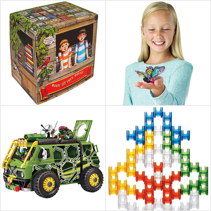 Toys For 17 Year Olds : Gift guide for year olds popsugar moms