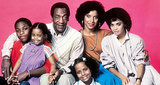 TV Land Pulls 'The Cosby Show' From Its Lineup