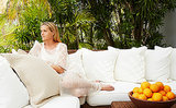 Paradise Found Inside the Bahamian Home of HSN Designer India Hicks