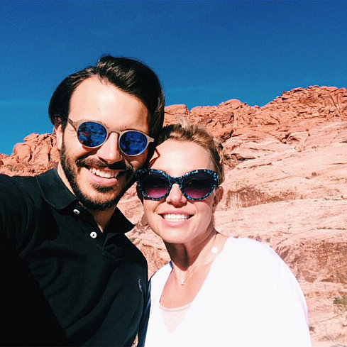 Who Is Charlie Ebersol? | Pictures