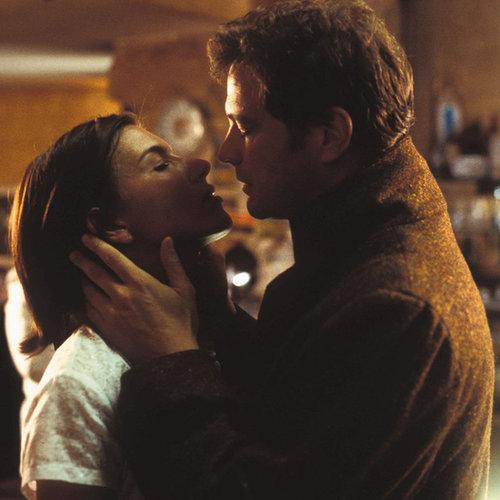 Holiday Romance Movies on Netflix