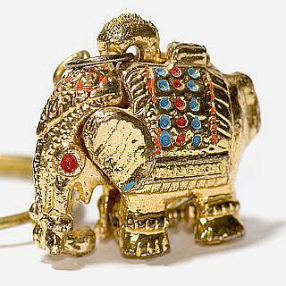 25 Wacky White Elephant Gifts