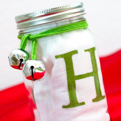 Last-Minute DIY Gifts