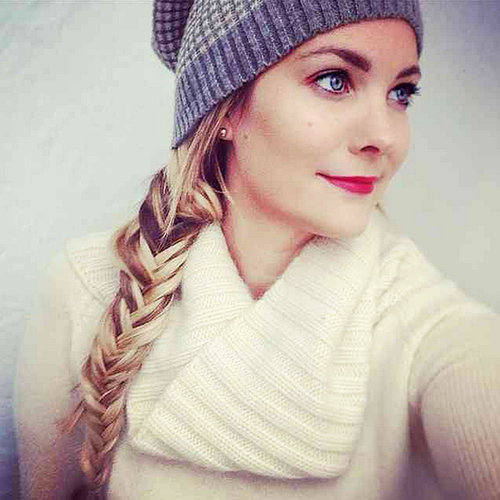 Find the Best Plait For Your Zodiac Sign