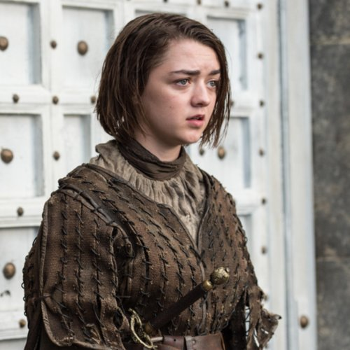 Game of Thrones Season 5 Pictures