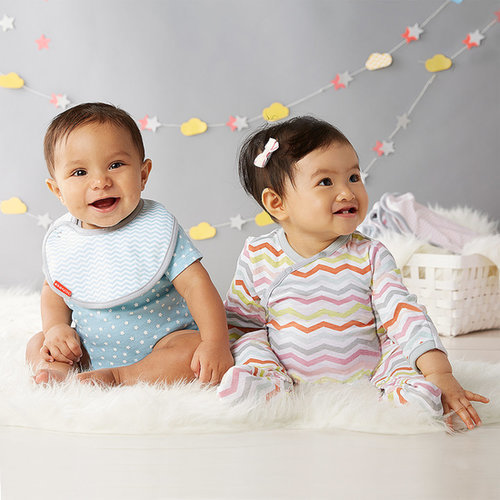 Must-Have February 2015 Finds For Babies and Kids