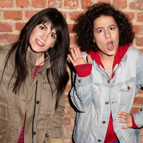 Broad City Feminist Moments