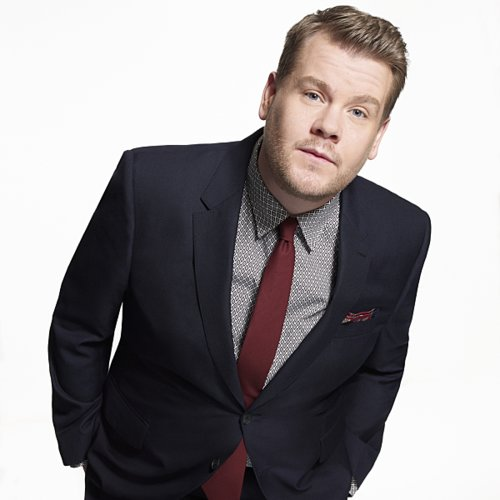 The Late Late Show With James Corden Review
