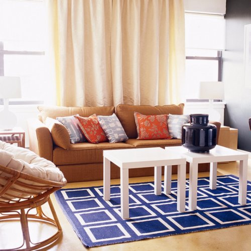 Where to Save on Home Decor