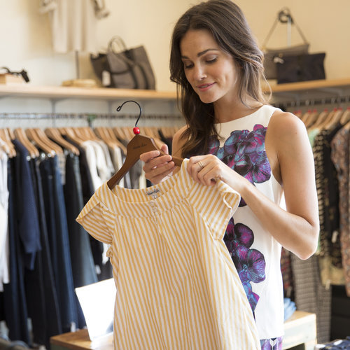 6 Surprising Ways to Make Serious Cash Off Your Old Clothes