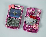 Luxaddiction.com BLING CASES GALLERY