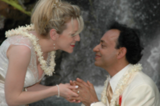 Special Features of Maui Wedding Decoration