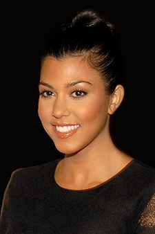 Which LJD Charm Should New Celeb Moms Kourtney Kardashian and Kendra Baskett Wear for Their New Baby Boys?