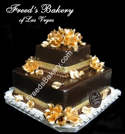 Check out cool recipes at Diva Cooking on YumSugar!