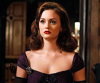 Gossip Girl Season 3 Beauty Looks