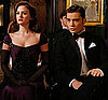 Gossip Girl Beauty Quiz: Episode 6 &quot;Enough About Eve&quot;