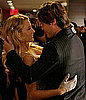 Gossip Girl Beauty Quiz: Episode 7 &quot;&quot;How to Succeed in Bassness&quot;