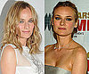Which Hairstyle Do You Prefer on Diane Kruger?
