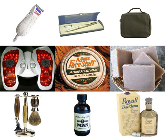 10 Feel-Good Gifts For Dad on Any Budget
