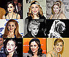 Madonna Hair Timeline 2009-11-16 09:00:47
