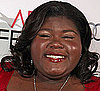 How To Get Gabourey Sidibe's Precious Premiere Makeup