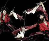 #14: Petite Ninja Warriors