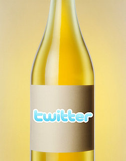 Twitter to Launch Its Own Wines