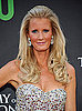 Sandra Lee Shoots Back at Food Elitists