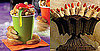 Easy & Expert Recipes For Halloween Fingers