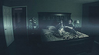 Paranormal Activity is Number One at the Box Office Beating Out Saw IV