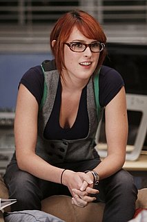 Link Time! Rumer Willis to Romance a Major 90210 Character