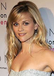 Reese Witherspoon to Produce and Star in Rule #1
