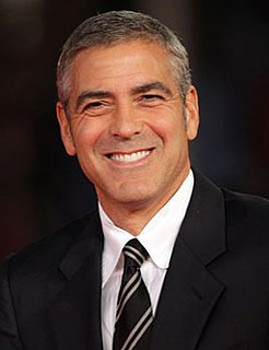 George Clooney in Talks to Star in The Descendants