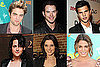 Twilight's Ashley Greene in Talks for New Ghost Horror Film, The Apparition 2009-11-06 15:00:42