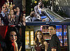 Recap of 90210 and Melrose Place Shocking Moments 2009-11-04 09:30:12