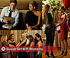 Recap and Review of Gossip Girl Episode &quot;They Shoot Humphreys, Don&#039;t They?&quot; 2009-11-10 05:30:00