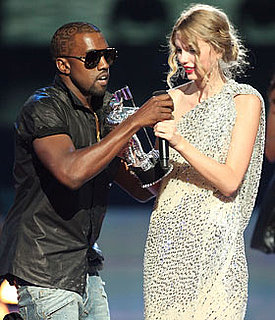 Should Taylor Swift Address Kanye's VMA Antics on SNL?