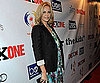 Slide Photos of Charlize Theron at ONEXONE Fundraiser in San Francisco