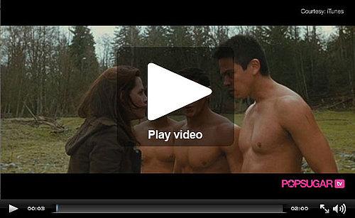 Sexyvideo Clips 3