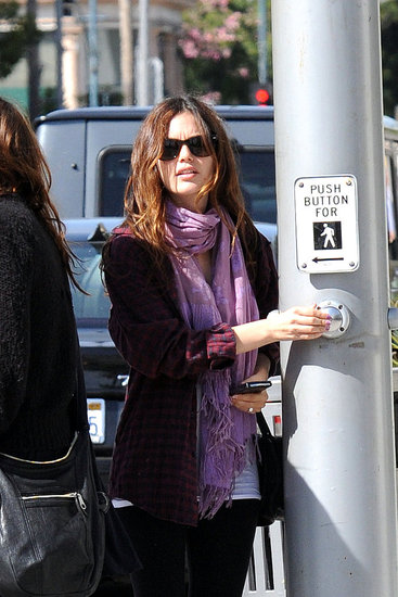 PHotos of Rachel Bilson