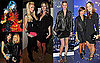 Photos of Kate Walsh, Cat Deeley, MIA, Tamara Mellon, Paris Hilton, Hayden Panettiere, Whitney Port, Cat Deeley at Jimmy Choo 2009-11-03 11:30:28