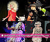 Best of 2009: Lady Gaga's Most Outrageous Looks