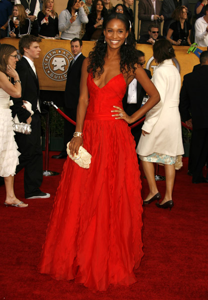 2007, Screen Actors Guild Awards